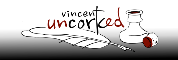 uncorked logo final 1 cropped